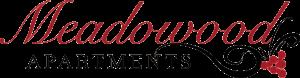Meadowood Apartments